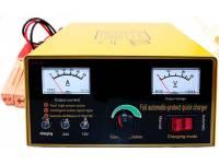 Зарядное устройство XW-30