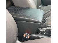Подлокотник Опель Астра (Opel Astra J 2011)