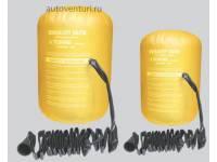 Домкрат надувной 4Т 65x78 см