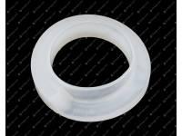 Подушка опоры пружины подвески (полиуретан) РОСТЕКО (3160-00-2902738-00)
