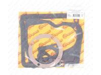 Ремкомплект прокладок КПП 3160 4-х ст.(5 позиции) Riginai (RG3150-1700000)