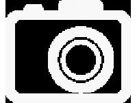 Глушитель с резонатором (УАЗ Патиот, АКПП, нерж.)